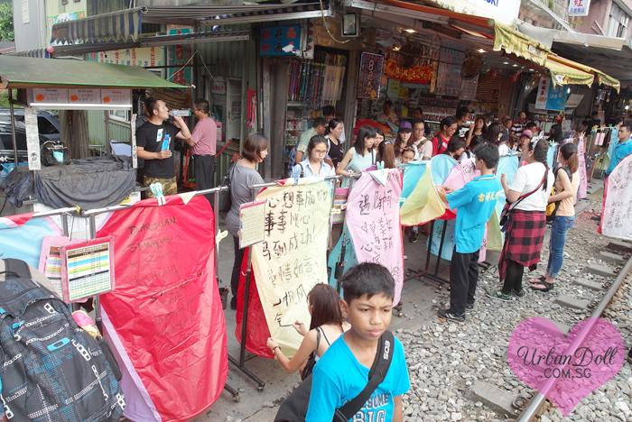 Taipei - Shifen-4