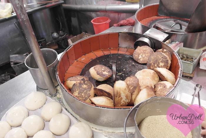 Taipei - Raohe Night Market-10