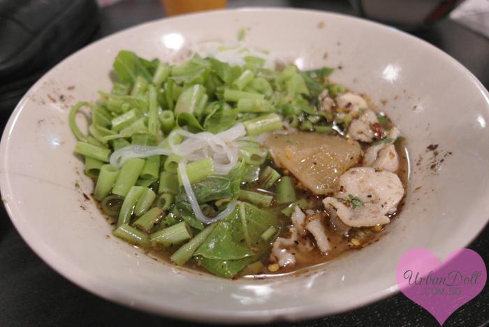 Boat Noodles Singapore-10