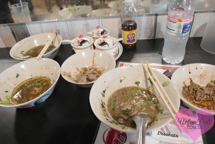 Boat Noodles Singapore-13