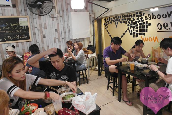 Boat Noodles Singapore-3