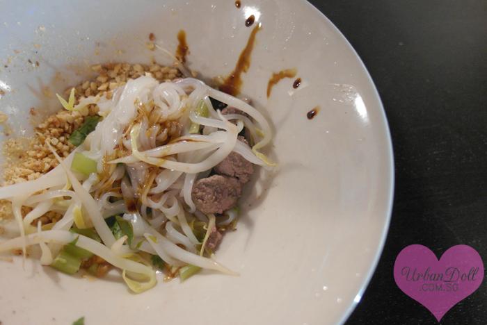 Boat Noodles Singapore-9