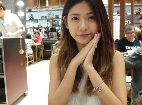 Hair Treatment Shunji Matsuo 313 - 11