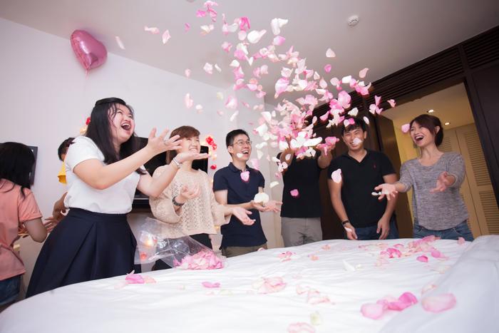 Amara Sanctuary Hotel Proposal -20