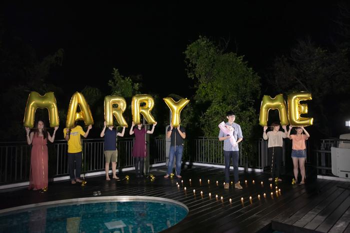 Amara Sanctuary Hotel Proposal -36
