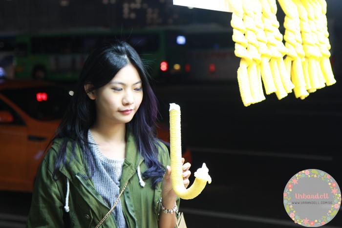 Dongdaemun-3