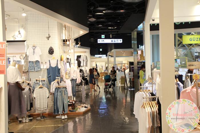 Dongdaemun-6
