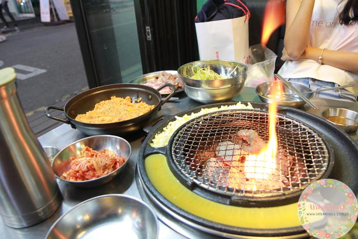 Hongdae-5