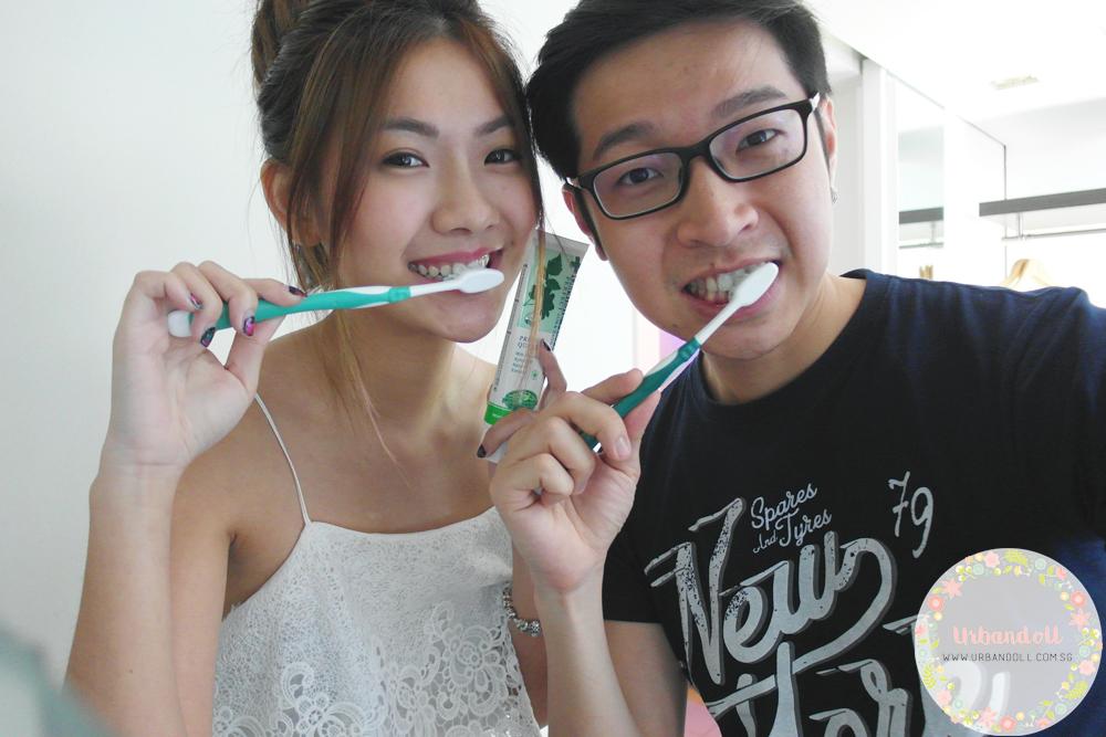 Dentiste - 22
