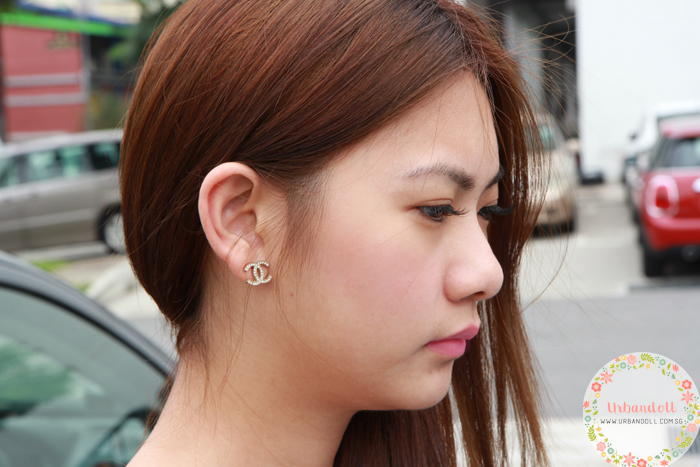Nose fillers and Chin fillers with Astique Singapore