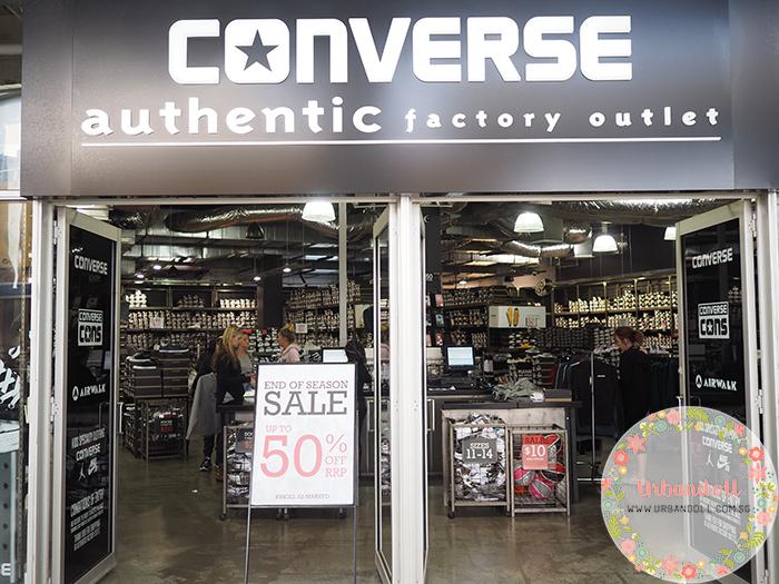 converse watertown perth Online