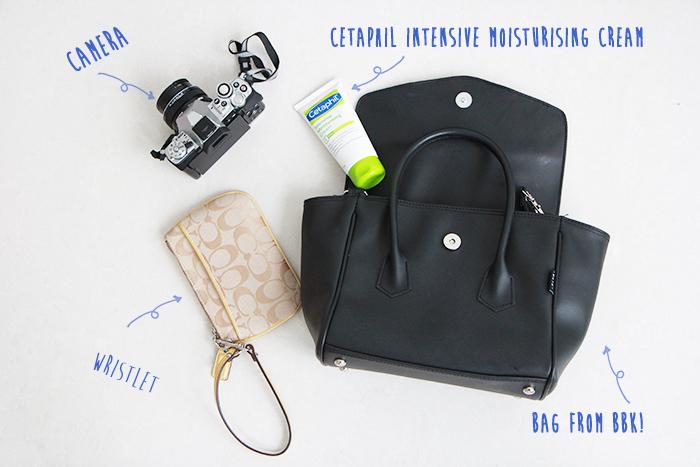 cetaphil-intensive-moisturising-cream-6