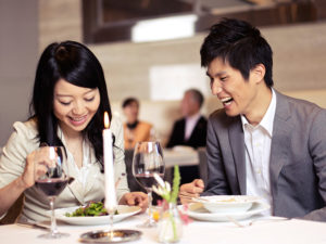 lunchactually-date