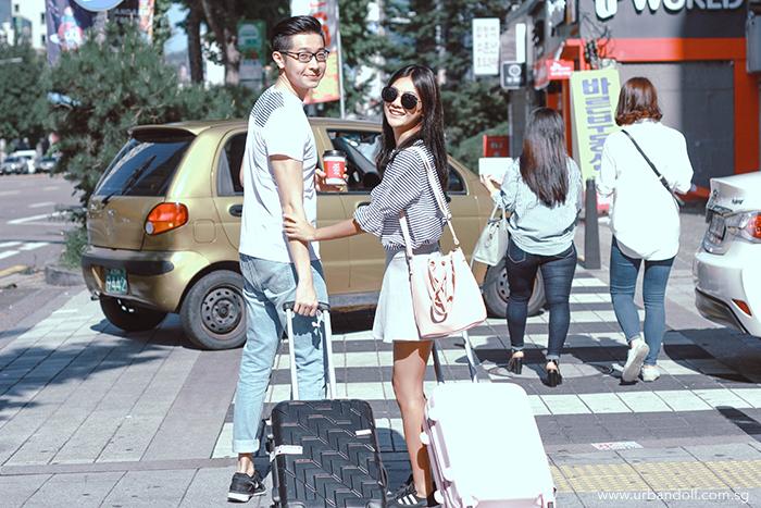 Seoul Prewedding1-11