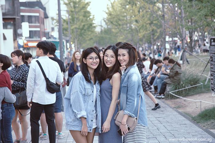 Seoul Prewedding1-3