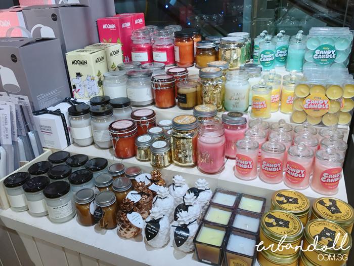 Butter Seoul - 14