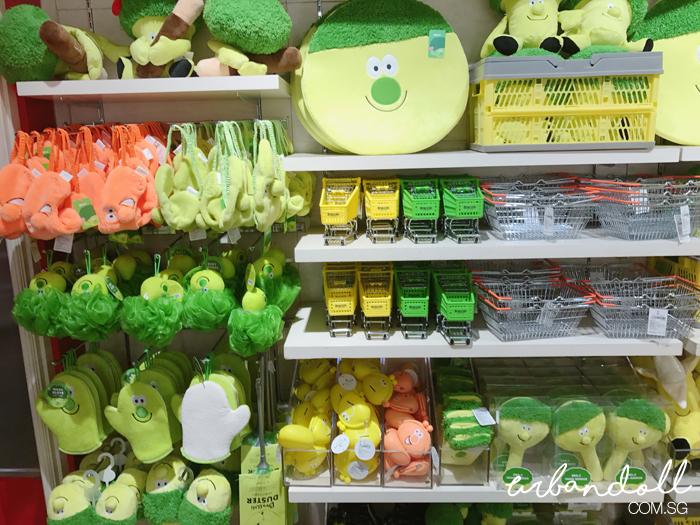 Butter Seoul - 21