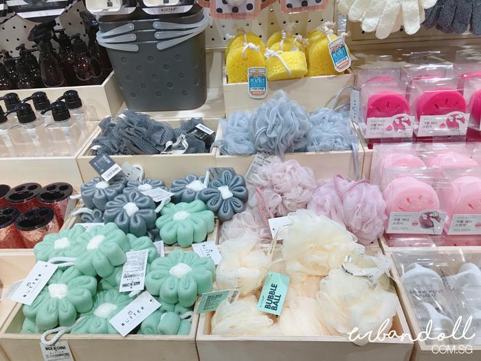 Butter Seoul - 24