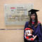 NTU Convocation 2013: I've graduated!!!!!