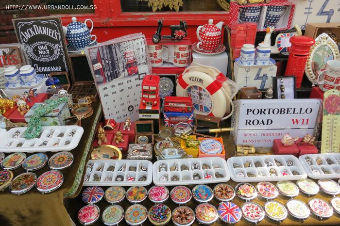 portobello market-4