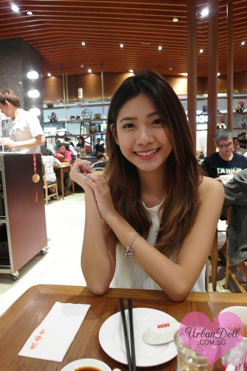 Hair Treatment Shunji Matsuo 313 - 9